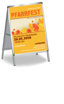 Plakate · auf hochwertigen Materialien & unterschiedlichen ...